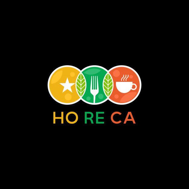 Εικόνα για την κατηγορία HO.RE.CA. - Hotels Restaurants Cafe