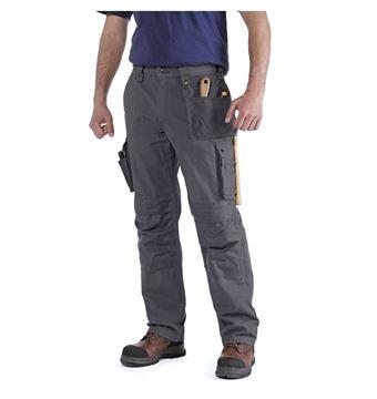Παντελόνι EMEA MULTI POCKET RIPSTOP PANT GVL- CARHARTT 100233