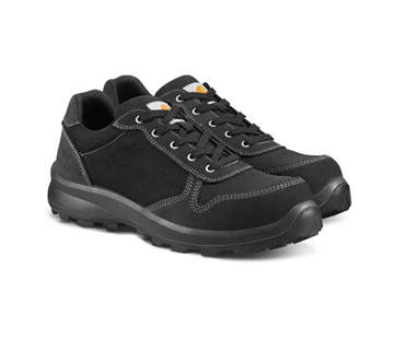 CARHARTT MICHIGAN SNEAKER SHOE F700911 παπούτσια ασφαλείας S1P HRO HI SRC