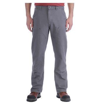 Παντελόνι DOUBLE-FRONT WORK PANT EB136 - CARHARTT