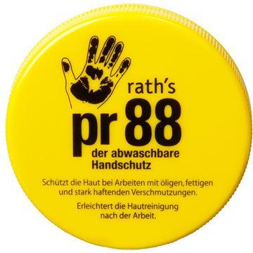 RATH'S PR88 ΚΡΕΜΑ ΠΡΟΣΤΑΣΙΑΣ ΧΕΡΙΩΝ 100ml