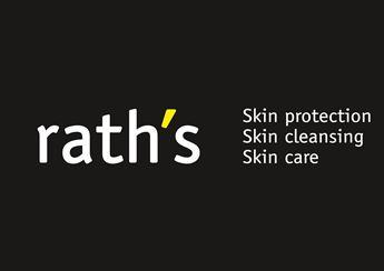 Εικόνα για τον εκδότη Rath's - Ursula Rath GmbH