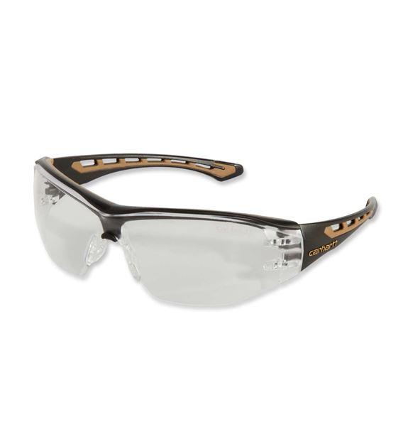 Γυαλιά εργασίας EASLEY GLASSES EGB8ST CLEAR - CARHARTT