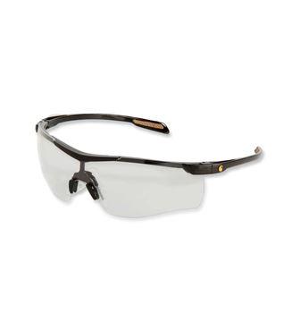 Γυαλιά εργασίας CAYCE GLASSES EGB9ST CLEAR - CARHARTT