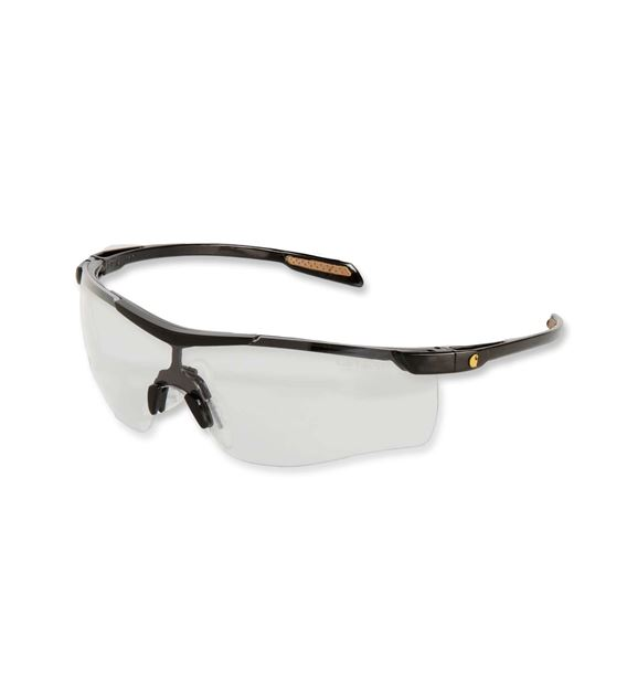 Γυαλιά εργασίας CAYCE GLASSES EGB9ST CLEAR - CARHARTT