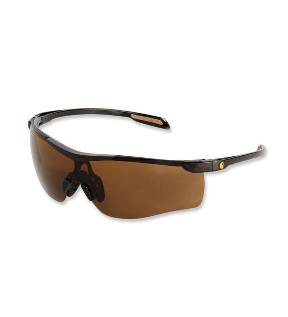 Γυαλιά εργασίας CAYCE GLASSES EGB9ST BRONZE - CARHARTT