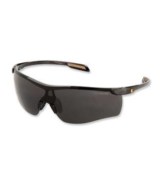 Γυαλιά εργασίας CAYCE GLASSES EGB9ST GREY - CARHARTT