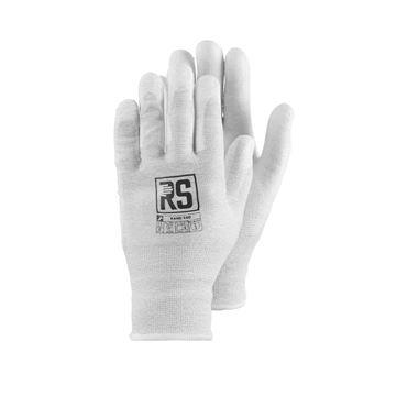 Γάντια εργασίας ηλεκτροστατικά RS RAND ESD