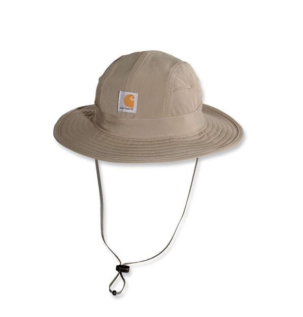 ΚΑΠΕΛΟ ANGLER BOONIE HAT 103526 - CARHARTT