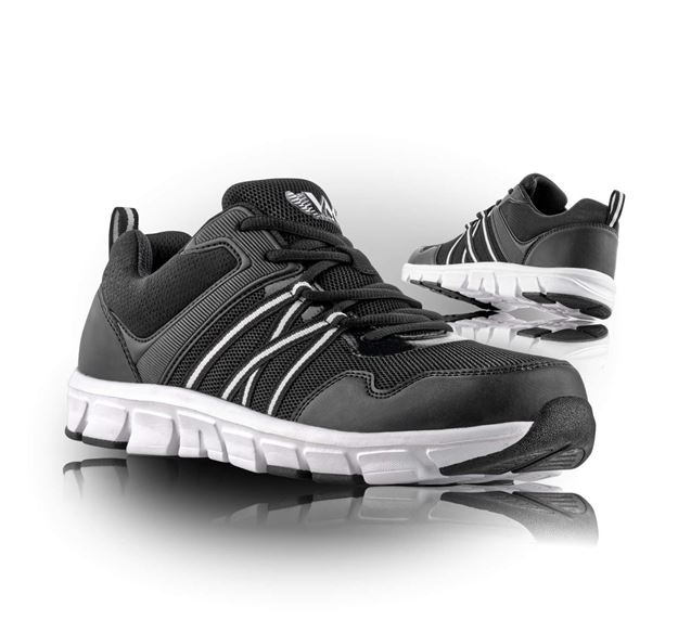 VM FOOTWEAR BOLZANO Outdoor υποδήματα