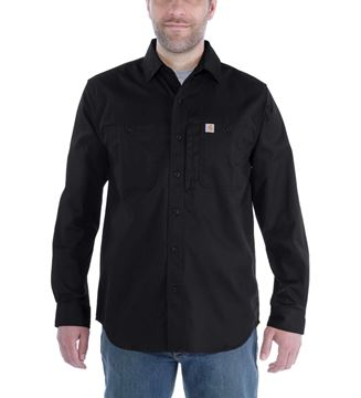 ΠΟΥΚΑΜΙΣΟ CARHARTT RUGGED PROFESSIONAL SHIRT 102538