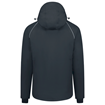 UNISEX SOFTSHELL TRICORP TECH SHELL 402018 NAVY