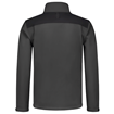 UNISEX SOFTSHELL TRICORP WORKWEAR BI-COLOUR 402021 DGB