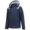 UNISEX SOFTSHELL TRICORP SAFETY MULTISTANDARD 403012