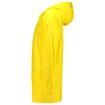 UNISEX ΑΔΙΑΒΡΟΧΗ ΚΑΠΑΡΝΤΊΝΑ TRICORP BASIC RAIN JACKET 402013 ΚΙΤΡΙΝΟ