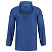 UNISEX ΑΔΙΑΒΡΟΧΗ ΚΑΠΑΡΝΤΊΝΑ TRICORP BASIC RAIN JACKET 402013 ROYAL BLUE