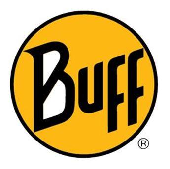 Εικόνα για τον εκδότη BUFF