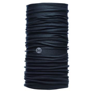 Thermal Polar Buff® BLACK