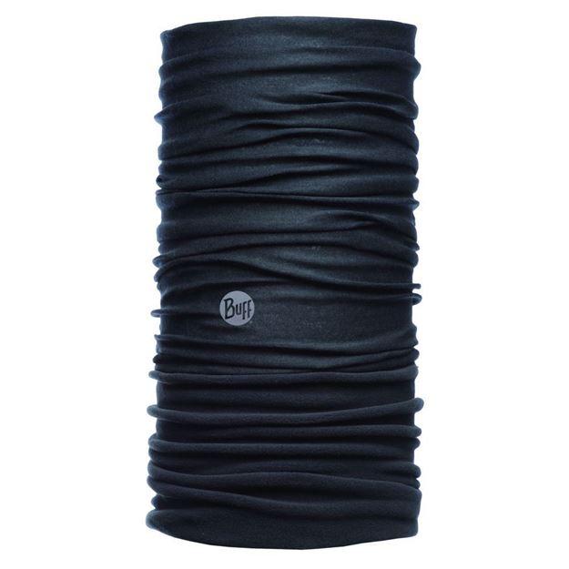 Thermal Polar Buff® BLACK