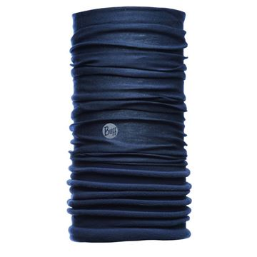 Thermal Polar Buff® NAVY