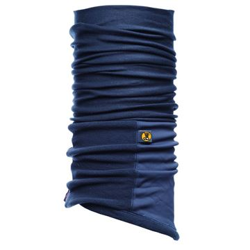 Thermal Windproof Buff® NAVY