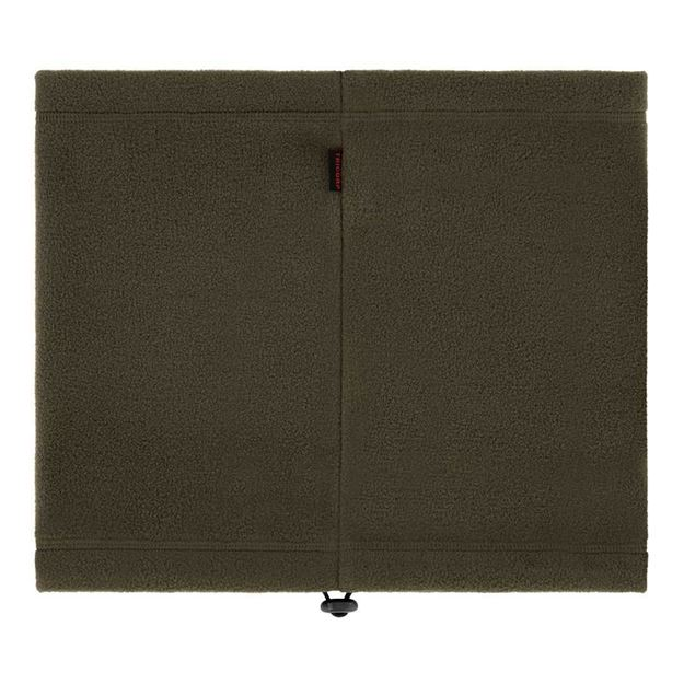 BUFF TRICORP CORP FLEECE 651006 ARMY