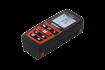 Μετρητής αποστάσεων Laser SOLA VECTOR 80