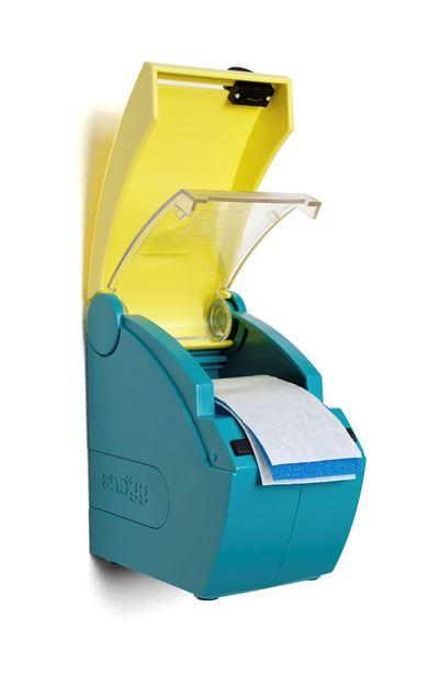 Διανομέας SNOGG SFT PLASTER DISPENSER 51030223