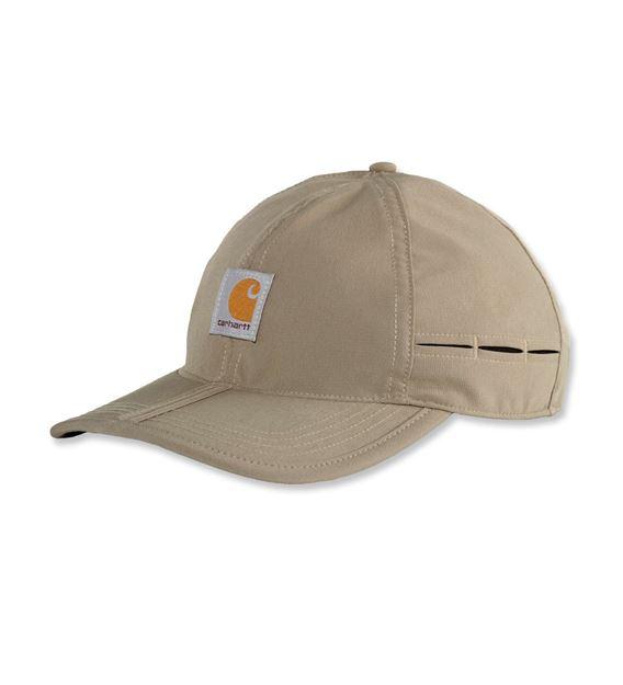 ΚΑΠΕΛΟ CARHARTT PACKABLE CAP 103804